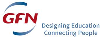 logo-gfn