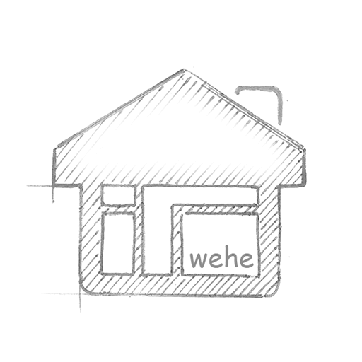 sketch-dasunternehmen