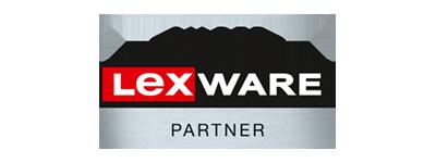 logo-lexware-content