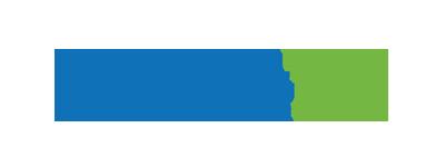 logo-placetel-content
