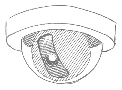 sketch-ueberwachungstechnik