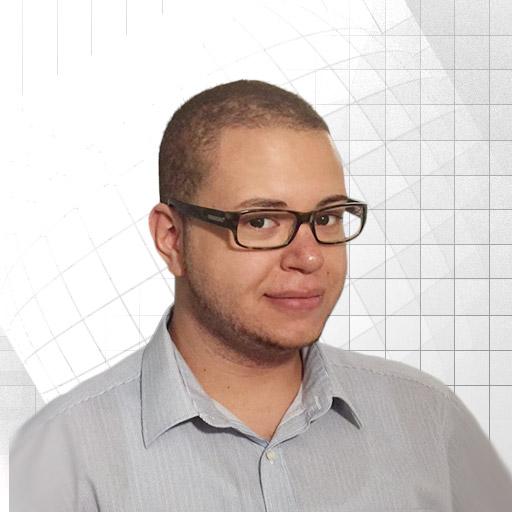 TK-Guru|ITK-Techniker
